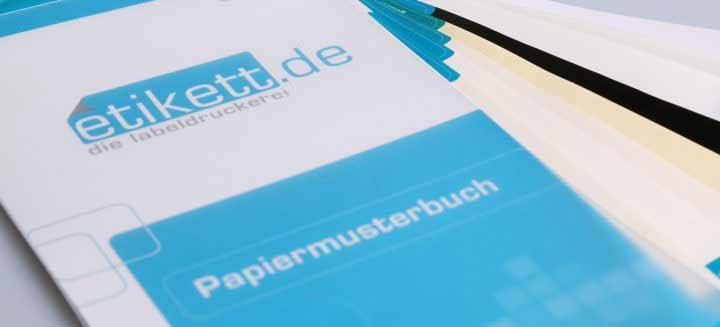 musterbuch_ganz