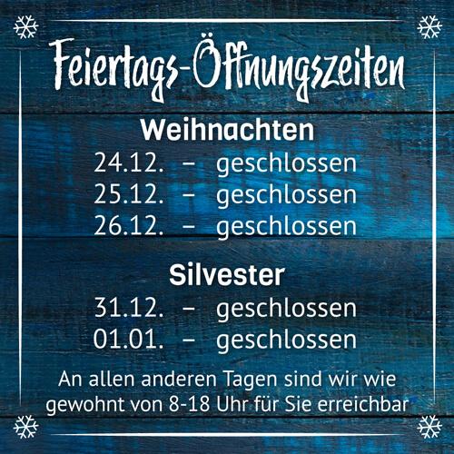 Oeffungszeiten-weihnachten-blog