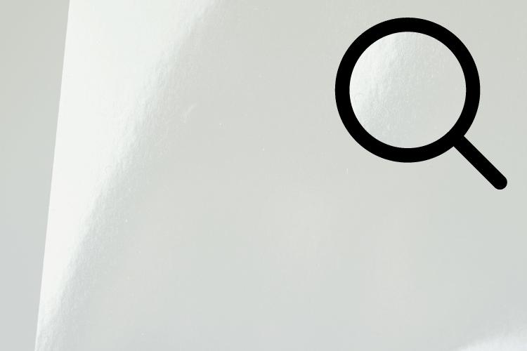 PP-Folie_transparent_60_Papierträger