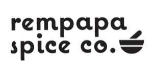 Rempapa_Logo
