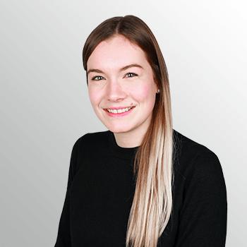 Sarah-Kahlmann