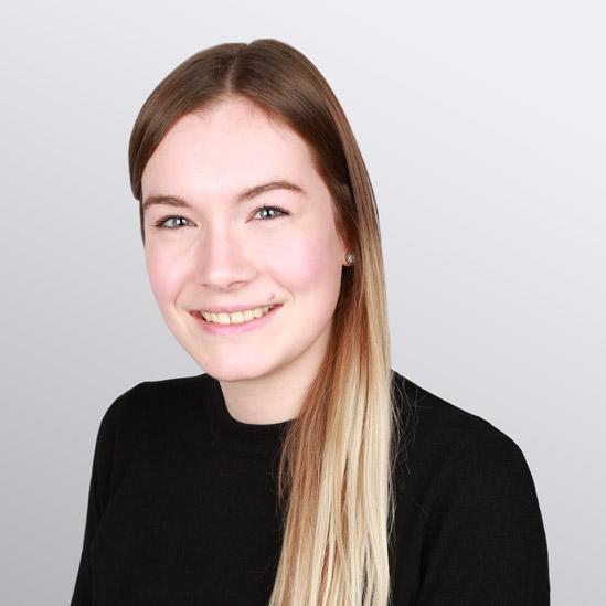 Sarah_Kahlmann