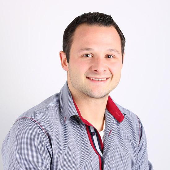 Michael Scholli Scholtes