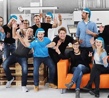 Team-Weihnachten_Vorschau
