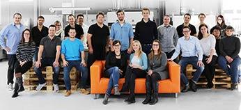 Team etikett.de