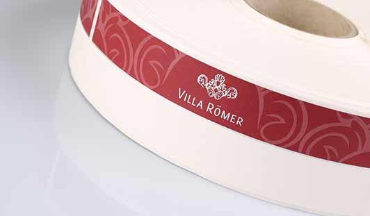 Weinetiketten_Villa_Roemer