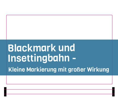 beitragsbild-blackmark-insettingbahn