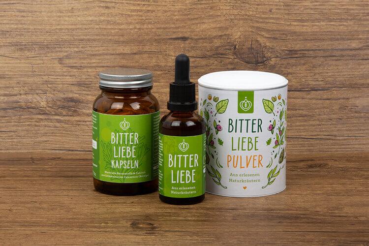 bitterliebe-produkte