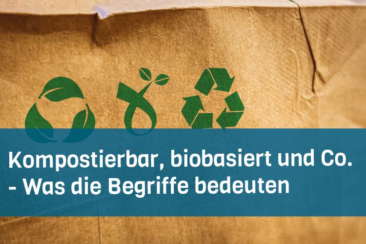 blog-begriffe-kompostierbar-und-co