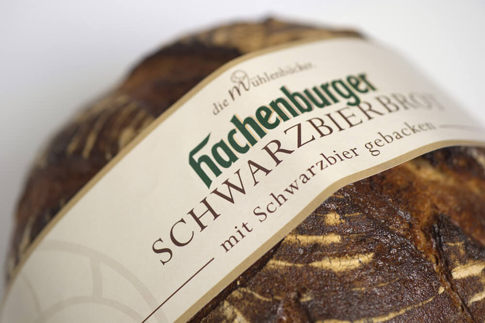 brot-labels-etiketten-2