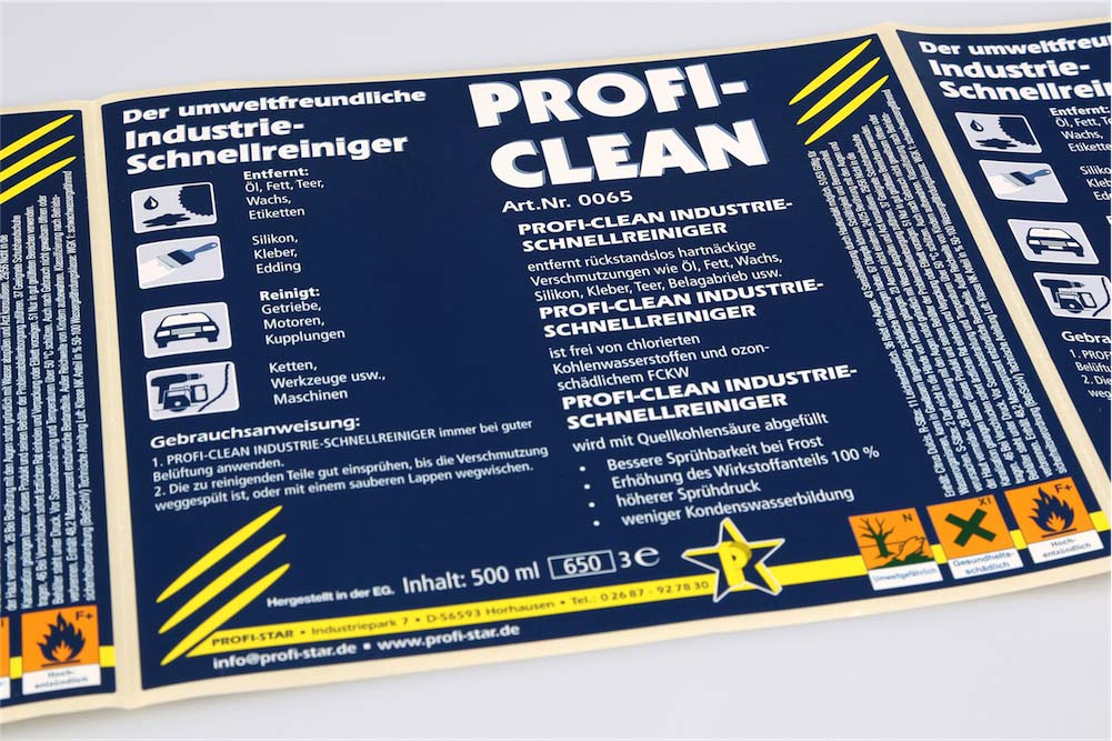 chemie-labels-etiketten-1