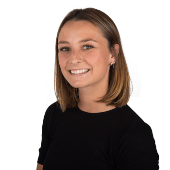 Denise-Lauterbach-Kundenberatung