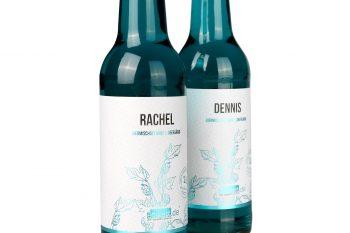 etiketten-drucken-personalisiert
