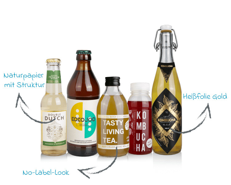 etiketten-fuer-alkoholfreie-getraenke