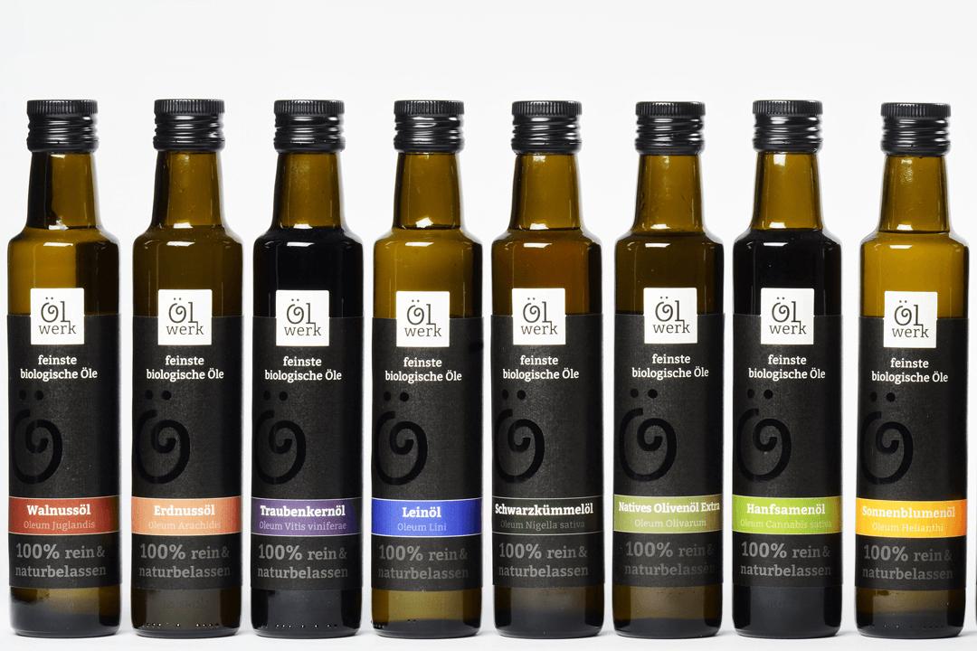 etiketten-fuer-olivenoel