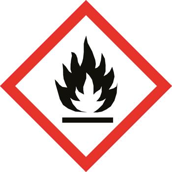 ghs-etiketten-flamme