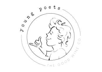 logo-young-poets-kundenstory
