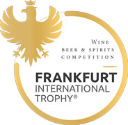 logo_frankfurt_international_trophy