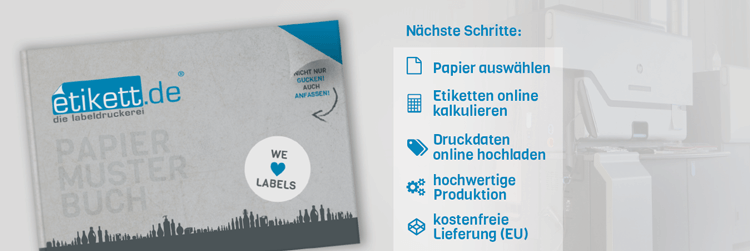 musterbuch-blog