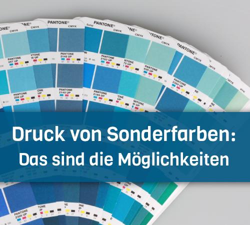 beitragsbild blog sonderfarben etikett.de