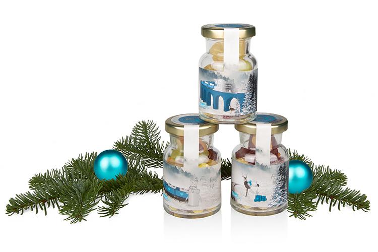 weihnachten-produkte-turm